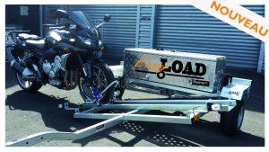 EASY-LOAD-AUTOMATIC- bloc roue et moto en bas