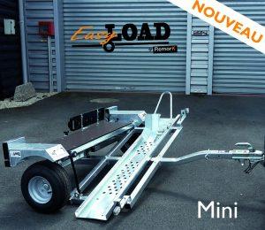 EASY-LOAD-MINI----PORTE-MOTO-TRANSVERSAL-easymini-7